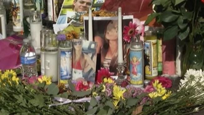 Muerte de 5 tiene a Burbank de luto