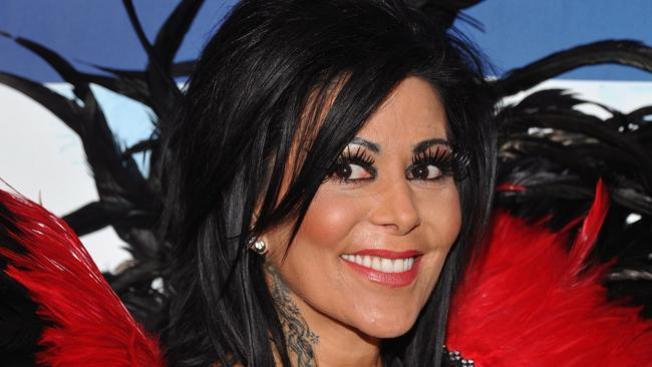 Alejandra Guzmán podría cancelar conciertos