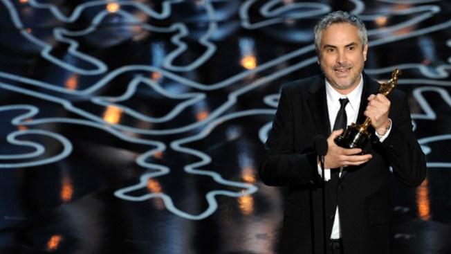 Premios Oscar 2014: todo lo que pasó