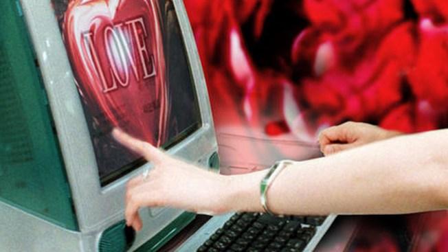 Tecnología para festejar amor y amistad