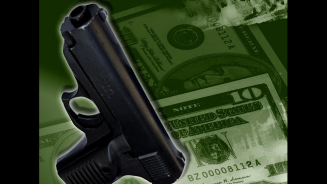 Compra de armas tiene éxito