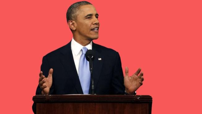 Obama firmará orden de salario mínimo