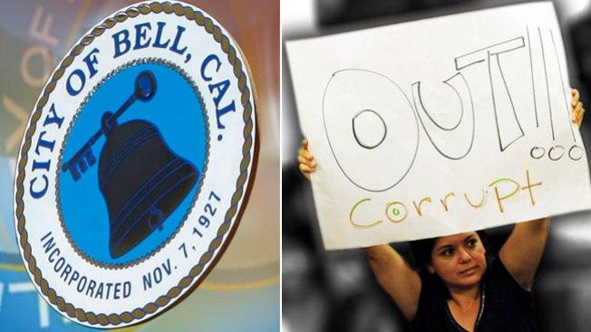 Choque de opiniones tras juicio de funcionarios de Bell