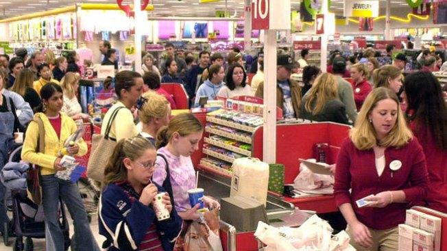 """Guía para compras del """"viernes negro"""""""