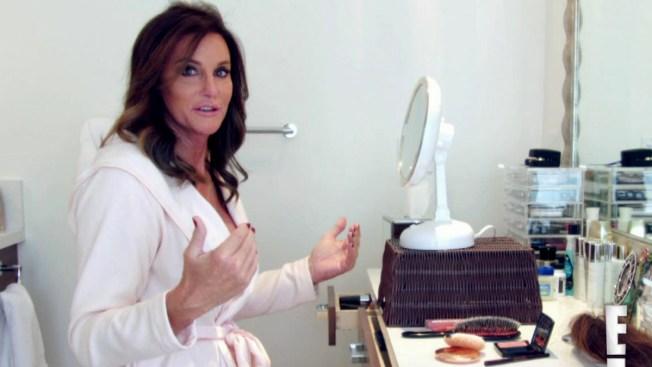 Demandan a Caitlyn Jenner por lesiones