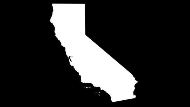 Nuevo triunfo en California