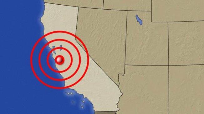 Alerta de terremotos tiene precio millonario