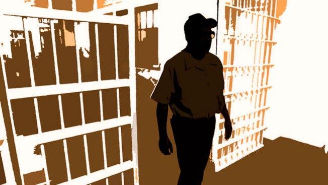 Tecnología para presos de California