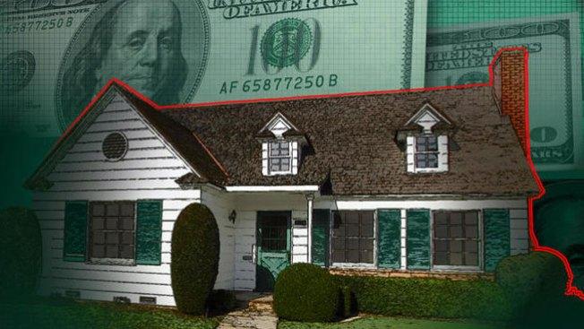 Fraudes rodean a dueños de viviendas