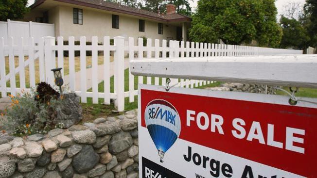 Unidos contra fraudes hipotecarios