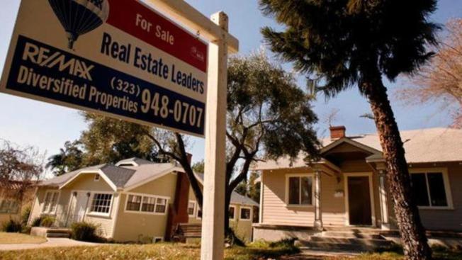Ayuda para que veteranos compren casa