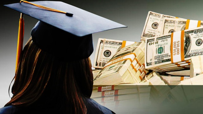 """Cash For College"" ayuda a estudiantes"