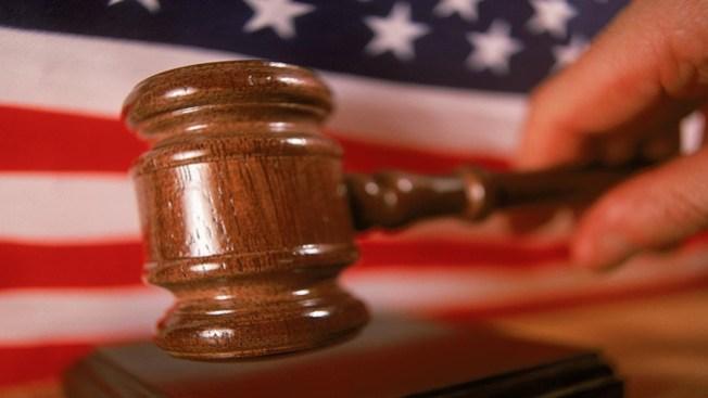 Inconstitucional la pena de muerte