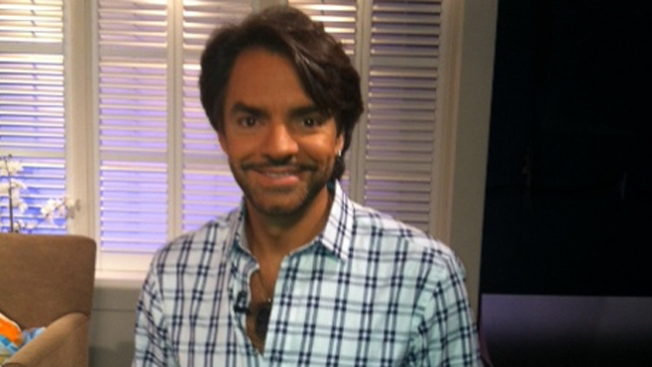 Eugenio Derbez conquista Hollywood