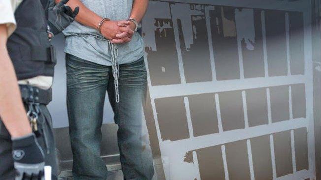 Arrestos por traficar con óxido nitroso
