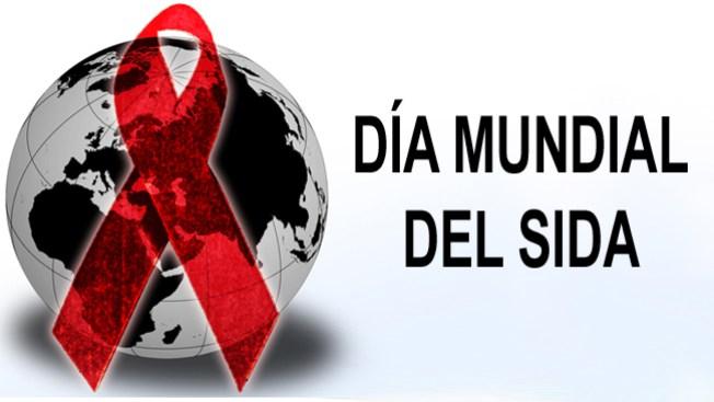 Hoy es el Día Mundial del VIH
