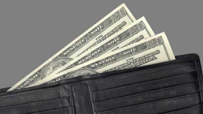 Molestia por aumento de impuesto