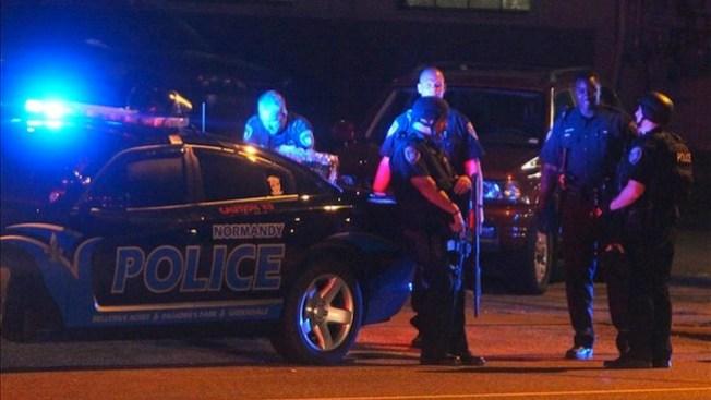 90 ciudades unidas por violencia en Misuri