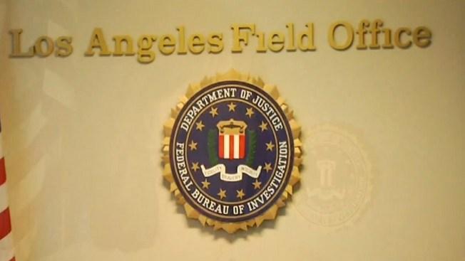 FBI alerta de estafa sobre menores detenidos