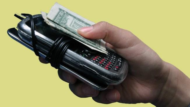 Valiosos consejos para evitar fraude