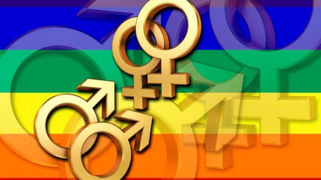 Bisexuales quieren su día