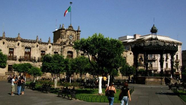 Todo sobre permisos de importación de autos a México