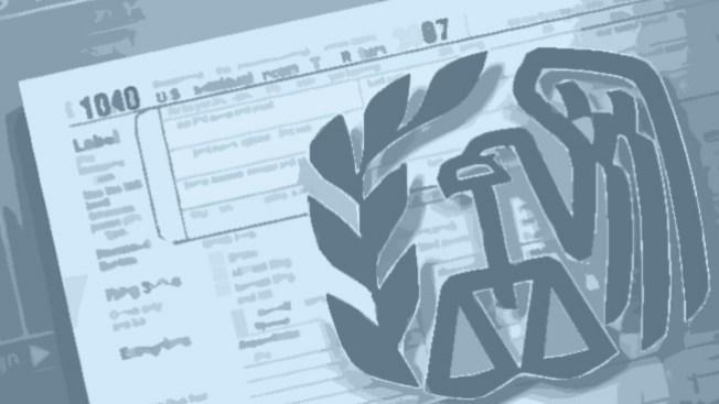 Novedades para la temporada de impuestos