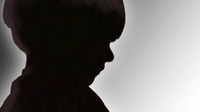 Aumenta en L.A. la protección de niños