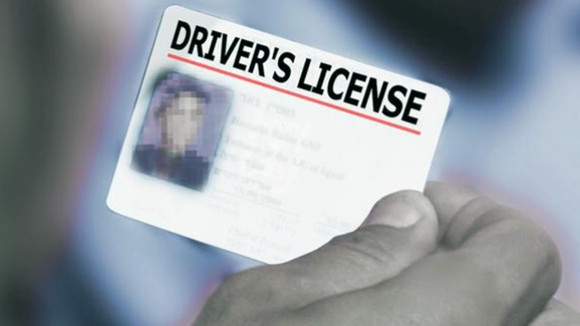 DMV revela requisitos para licencias