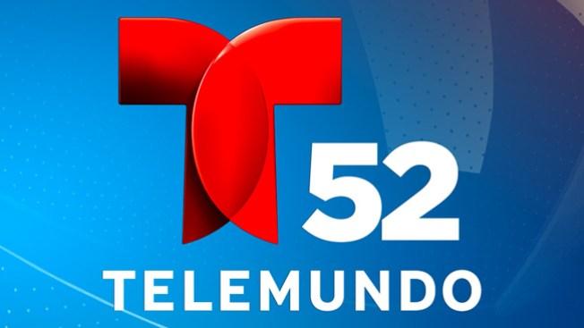 ¿No puedes ver Telemundo 52?