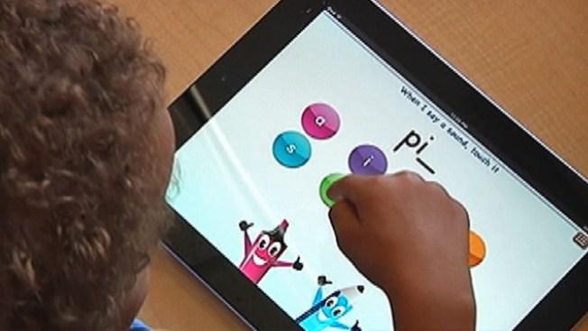 Escuelas siempre si recibirán iPads