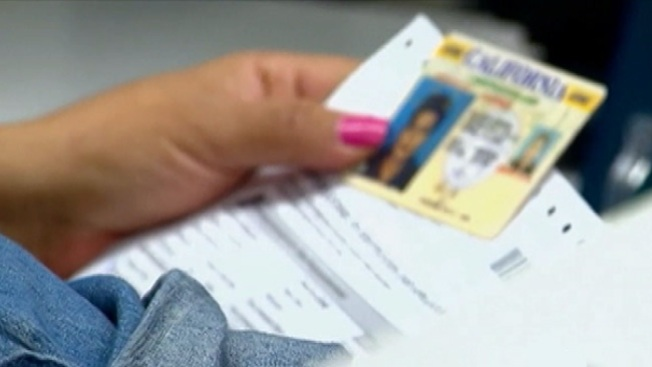 Avanzan preparativos para licencias