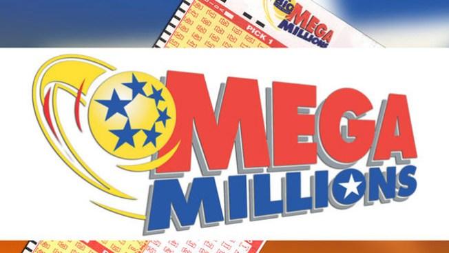 ¡La lotería en $363 millones!