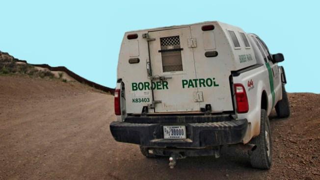 Menos los deportados en California