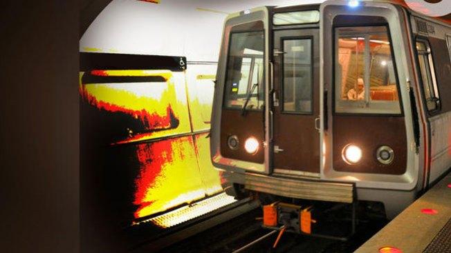 Sin boleto pagado, no habrá metro