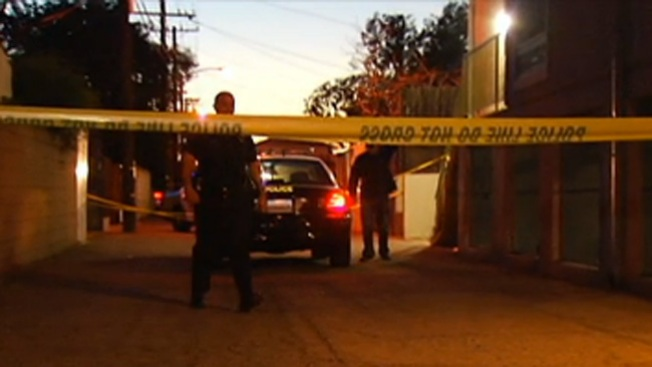 Esperan autopsia para aclarar muerte de mujer