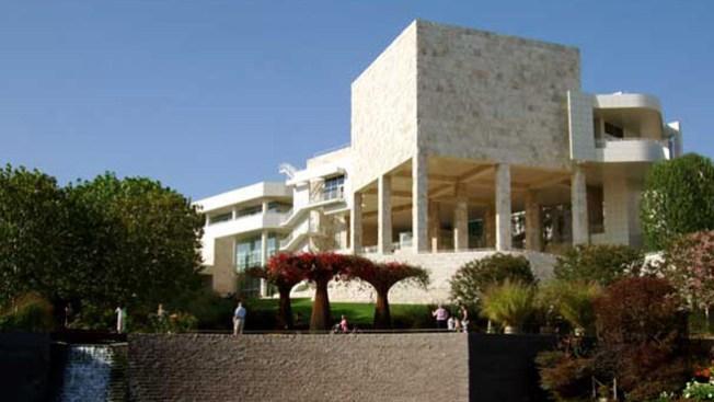 Arte latino inundará Los Ángeles