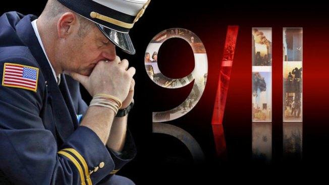 A 13 años de los atentados del 9/11