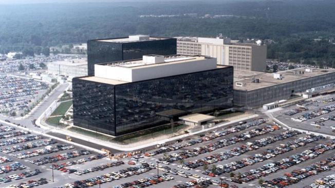 La NSA espió a computadoras del mundo