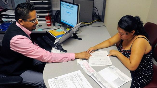 Reforma de salud entra en vigor