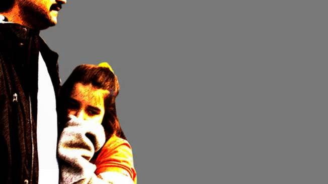 De infarto: arquera argentina, Vanina Correa, detiene un tiro penal