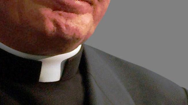 Más controversia para la iglesia