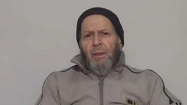 Secuestrado pide a Obama por su vida