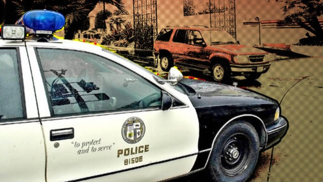 Exigen cinturón de seguridad a policías