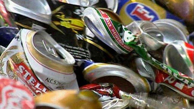 Miles afectados por cambios en reciclaje