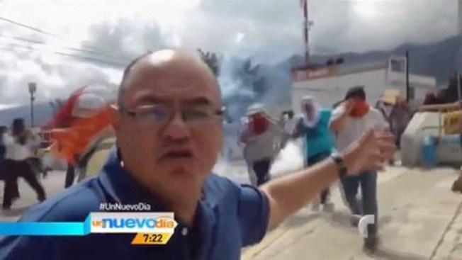 Croacia y Subasic víctimas del portero del Monaco