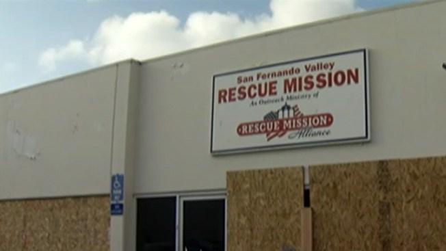 Ayuda y más ayuda tras voraz incendio