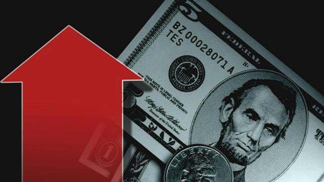 California aumentará el salario mínimo a $15 por hora