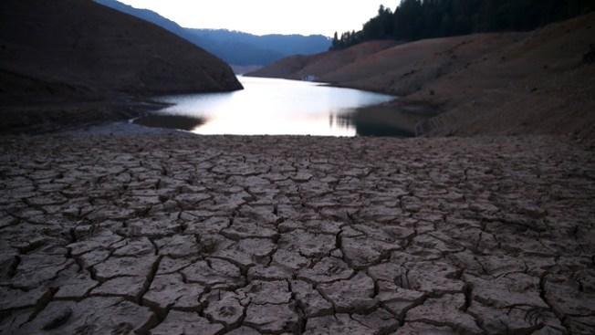 Evalúan recortes más severos en el consumo de agua