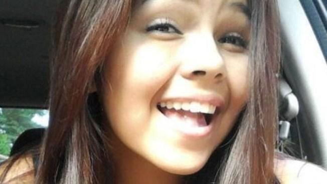 Muere 3r estudiante tras tiroteo escolar